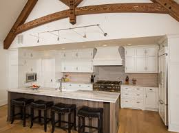 Creating The Modern Farmhouse Style Dura Supreme Cabinetry