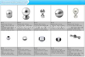 Decorative Metal Balls China Suppliers Stainless Steel Decorative Metal Ballshollow 89