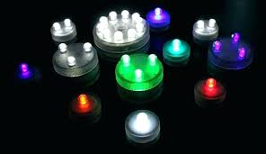 full size of battery powered puck lights operated flood outdoor small light lighting extraordinary