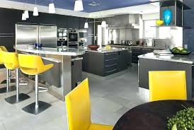 mustard yellow kitchen wall tiles view in gallery by construction