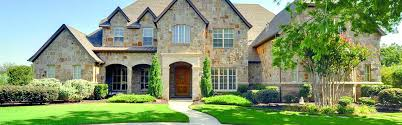 house and buildings insurance quotes county home insurance quotes house buildings insurance quotes house and buildings insurance quotes
