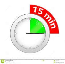 Timer For 15 Min Set 15 Min Timer Barca Fontanacountryinn Com
