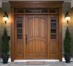 elegant front entry doors.  Doors Front Entry Door Designs Front Entry Door Designs Alert Famous Elegant  Doors Exterior Stylish Inside Elegant Doors L