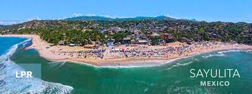 Image result for sayulita