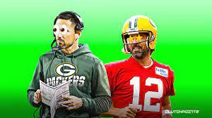 Packers news: Matt LaFleur's truth bomb ...