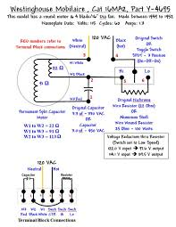variac wiring diagram variac image wiring diagram variac wiring diagram solidfonts on variac wiring diagram