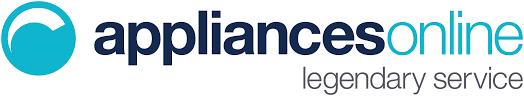 AOL-logo-2017 - Midea Australia