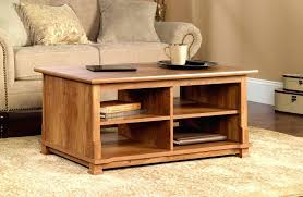 sauder boone mountain tv stand large size of coffee table mountain furniture collection log stands sauder boone mountain credenza tv stand