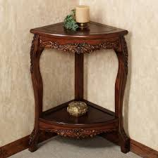 Accent Table Decorating Ideas Ikea Accent Tables Protipturbo Table Decoration