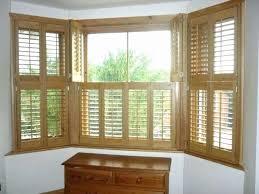sliding plantation shutters for sliding glass doors unique interior shutters reviews
