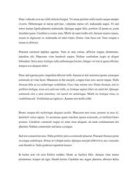 barbie doll analysis essays barbie doll poetry essay