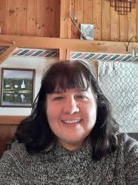 Get to know the Maine DOE Team: Meet Kelley Heath – Maine DOE Newsroom