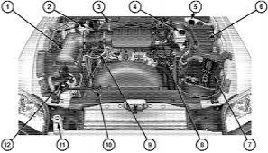 2002 mazda protege fuse box car wiring diagram download cancross co Mazda Protege 5 Fuse Box mazda cx 7 fuse box diagram on mazda images free download wiring 2002 mazda protege fuse box mazda cx 7 fuse box diagram 10 03 mazda protege fuse box 1999 mazda protege 5 fuse box
