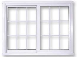 window frame. Delighful Frame Horizontal Slider Post Frame Window For