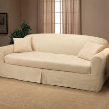 beyond furniture. Chaise Lounge Sofa Covers Popular Furniture Bed Bath And Beyond T