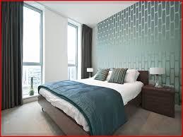 Schlafzimmer Tapete Modern 594834 Außergewöhnlich Tapeten Im