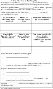 Sales Commission Structure Template Plan Compensation Templates