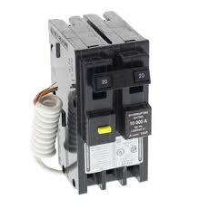 tips for troubleshooting your pool light inyopools com Electricity Fuse Box Keeps Tripping Electricity Fuse Box Keeps Tripping #69 Old Fuse Box Wiring