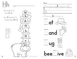 70d4bfc307a5d39db5378b4a4761a4c6 preschool alphabet phonological awareness