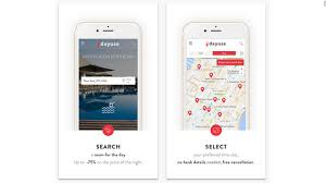 College Packing List App 15 Best Travel Apps To Download Before Your Next Trip Cnn Travel