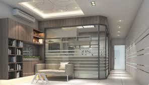 Ara Interior Design Commercial Interior Design Service In Sydney Ara Interiors