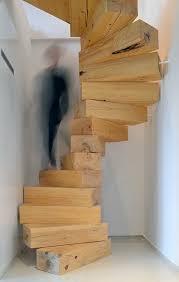 spiral staircase handmade handmade wooden spiral staircase84 spiral