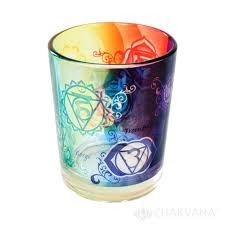 glass votive candle holders hanging glass tealight candle holders bulk
