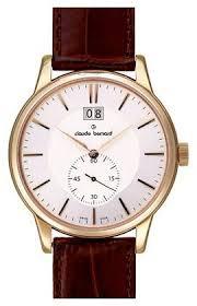 Отзывы <b>Claude Bernard 64005</b>-37RAIR | Наручные <b>часы</b> Claude ...