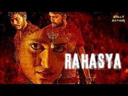 rahasya full hindi dubbed