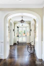 Home Entryway 363 Best Home Foyer Stairs Images On Pinterest Homes Stairs