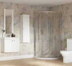 gloss gloss modular bathroom. White Vanity Unit Gloss Modular Bathroom
