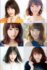 西野七瀬が可愛くなったわけは髪型やり方は画像動画