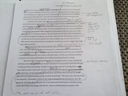 top essay writers co top essay writers