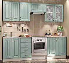 <b>Кухня</b> прямая Столица мебели <b>Прованс</b> Ясень <b>зеленый</b> 2400