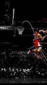 49+] Jordan iPhone 7 Plus Wallpaper on ...