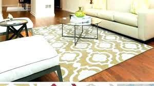 interior architecture appealing area rugs in 7 9 rug contemporary x9 x menards