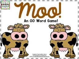 Words With Moo Schedulin Sunday Oceans The Kindergarten Smorgasboard Pinterest