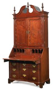 Chippendale Furniture 69 Best Chippendale Furniture Images On Pinterest