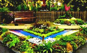 Small Picture Exellent Flower Garden Ideas For Around Trees Google Search