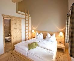 small romantic master bedroom ideas. Small Romantic Master Bedroom Ideas Large Size I