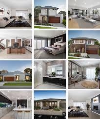 split level home designs. GET YOUR FREE SPLIT-LEVEL LIVING CONSULTATION NOW Split Level Home Designs