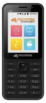 nokia phone 2014 price list. #1 micromax bharat 1 nokia phone 2014 price list n