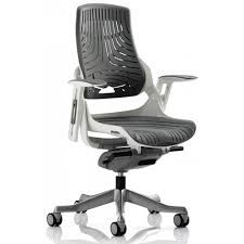 cool ergonomic office desk chair. Best Comfortable Office Chair Cool Computer Chairs Ergonomic Desk  Supplies Proper Posture Cool Ergonomic Office Desk Chair G