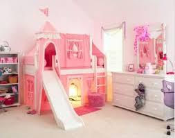 youth bedroom sets girls:  incredible bedroom bedroom kids bedroom with pink wall color interior design for toddler girl bedroom sets