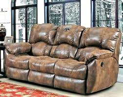 top rated recliners best leather reclining sofas furniture sectionals recliner for big man qu top rated recliners