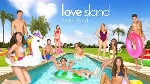 Finaleweek Love Island van start bij ...