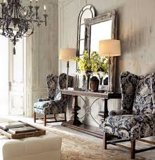 elegant entryway furniture. Love The Foyer Table And All Elegant Details Of Furniture Lighting Not Entryway Pinterest