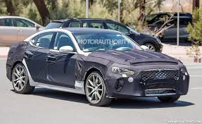 2018 hyundai genesis sedan. interesting 2018 intended 2018 hyundai genesis sedan h