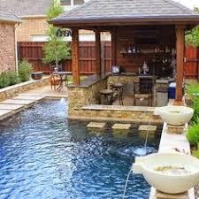 infinity pool design backyard. Infinity Pool Design Backyard