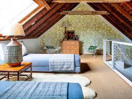 Small Rustic Bedroom 14 Ideas For A Small Bedroom Hgtvs Decorating Design Blog Hgtv